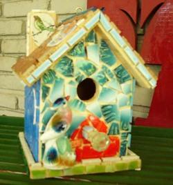 Birdhouse_front_1