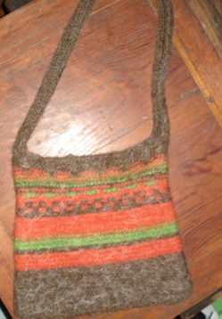 Felted_purse
