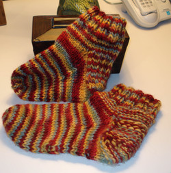 First_attempt_at_socks